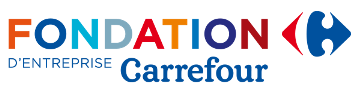 Carrefour Foundation