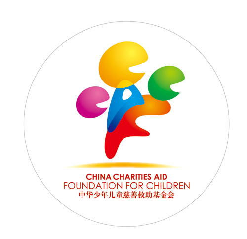 China Charities Aid Foundation for Children
